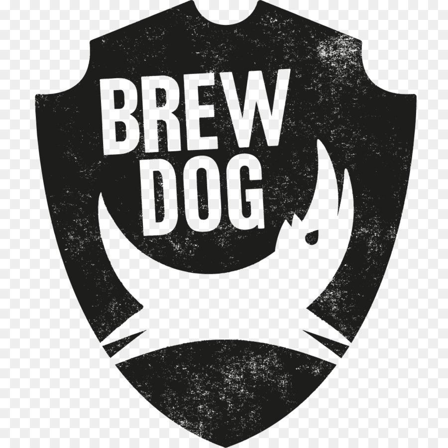Festival Background Png Download 1025 1025 Free Transparent Brewdog Png Download Cleanpng Kisspng