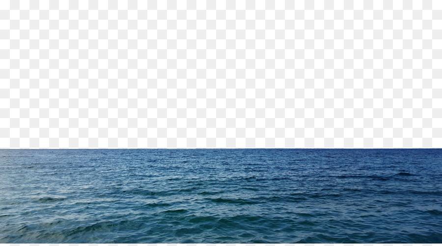 Immagini di mare per sfondi desktop