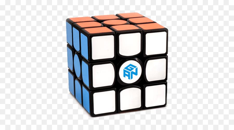 фон абстрактный плавающие кубики Png, плавучие, кубики ... | 500x900