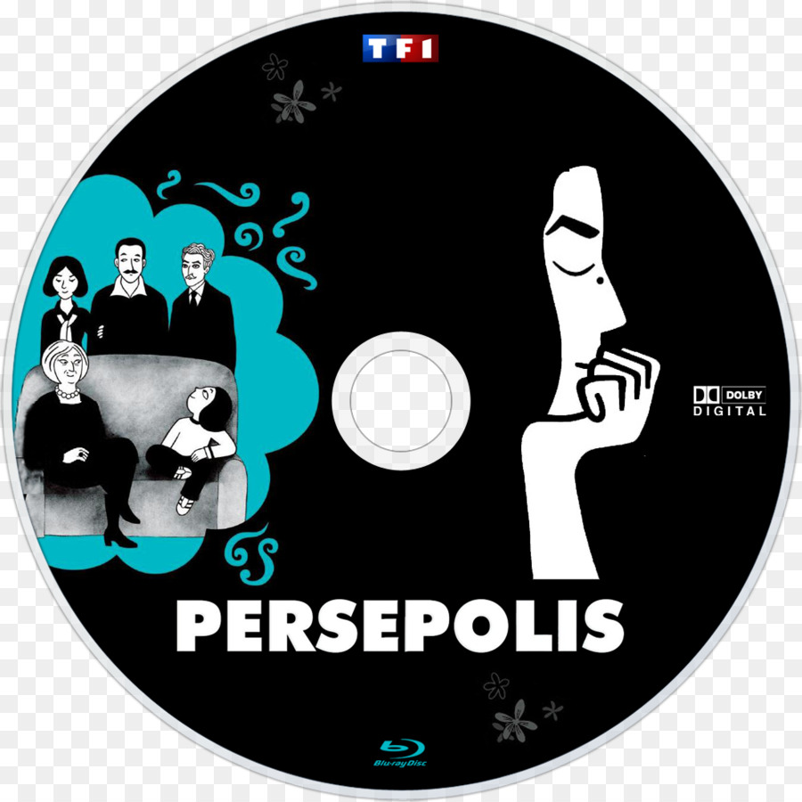 Poster Background Png Download 1000 1000 Free Transparent Persepolis Png Download Cleanpng Kisspng