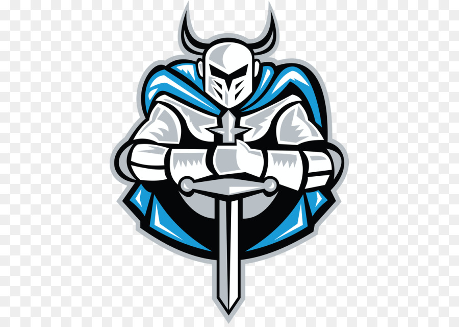 Mascot Logo Png Download 471 635 Free Transparent Knight Png Download Cleanpng Kisspng Discover 53 knight logo designs on dribbble. mascot logo png download 471 635
