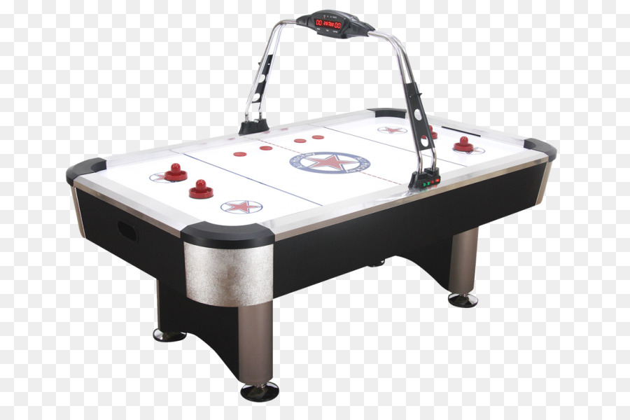air hockey table game free download