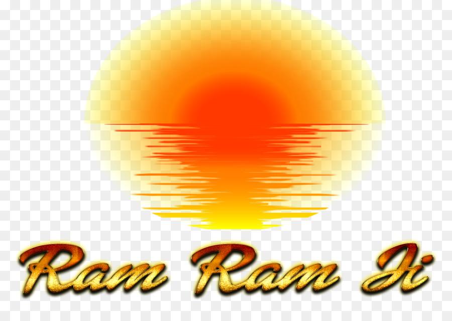Hanuman Ji Png Download 1723 1200 Free Transparent Rama Png