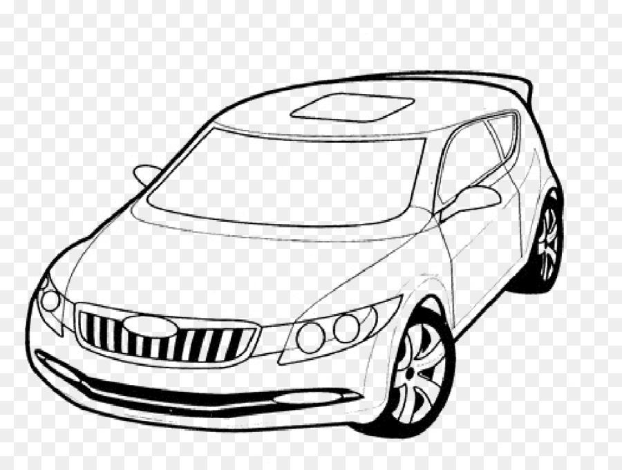 Cars Cartoon Png Download 1024 768 Free Transparent Mewarnai Mobil Png Download Cleanpng Kisspng