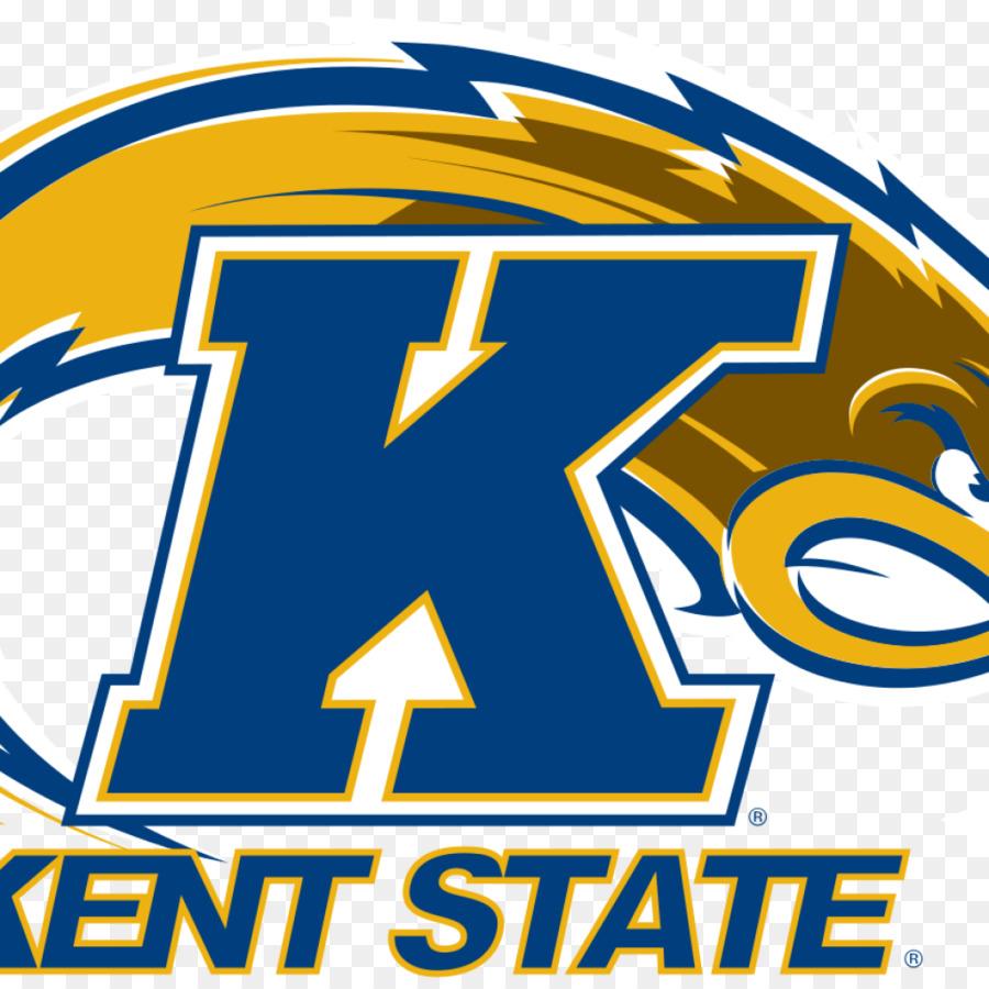 Golden State University >> Golden State Logo Png Download 1024 1024 Free