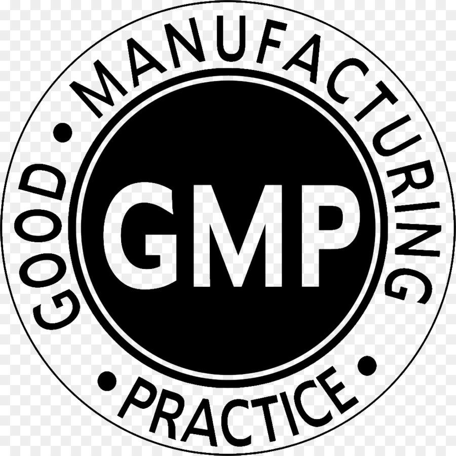 gmp zertifizierung