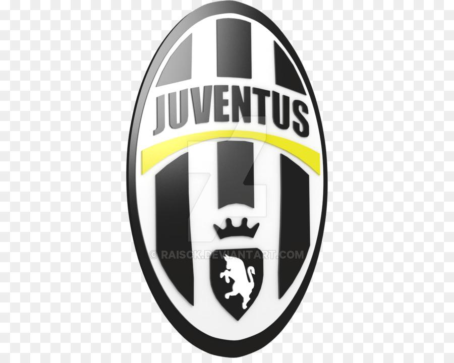 champions league logo png download 400 710 free transparent juventus fc png download cleanpng kisspng champions league logo png download