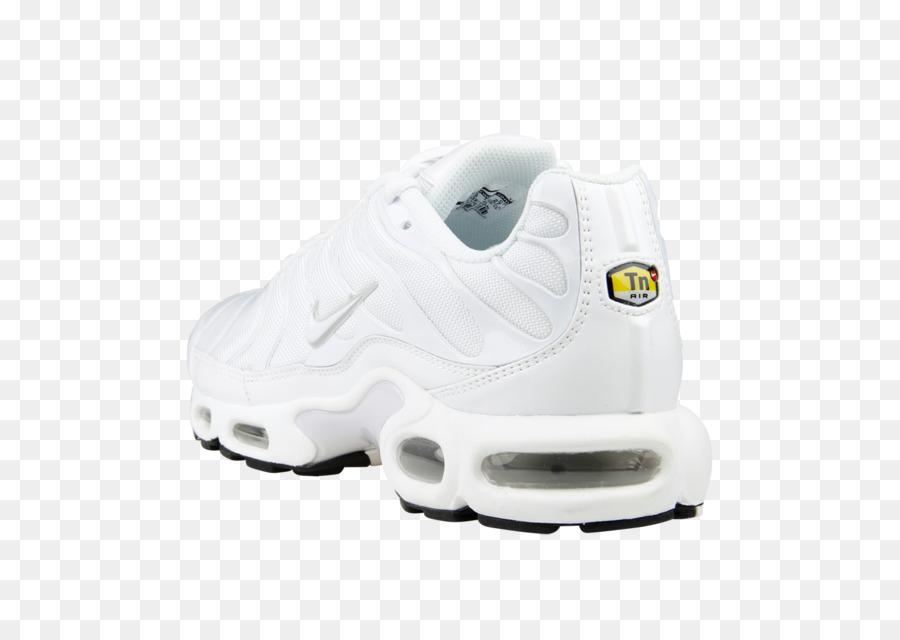 Free Transparent Nike Air Max png
