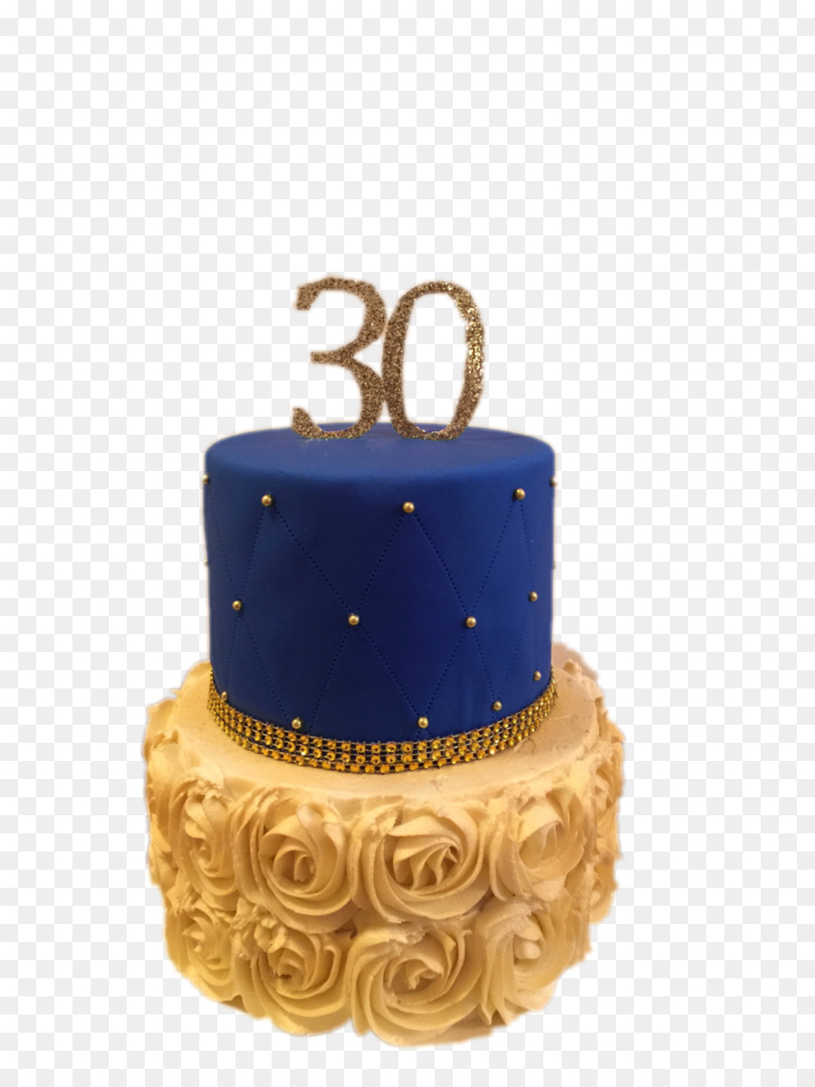 Cartoon Birthday Cake Png Download 1000 1333 Free Transparent Birthday Cake Png Download Cleanpng Kisspng