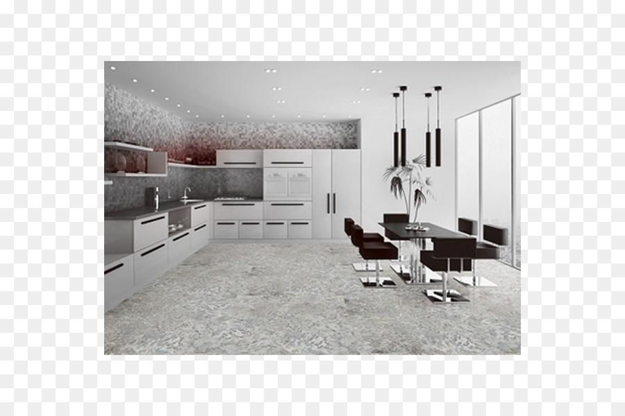 Küche Küche Fliesen-Boden Verkleidung - Küche png ...