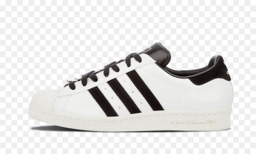 Adidas Scarpa Calzature Abbigliamento Scarpe Da Ginnastica