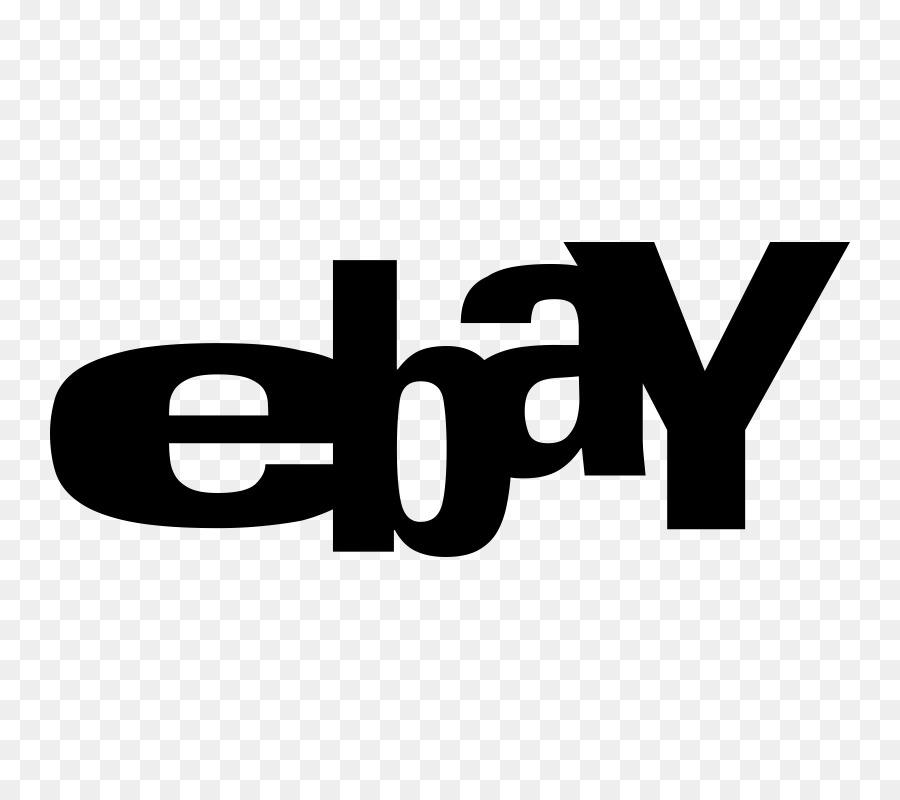 Ebay Logo Png Download 800 800 Free Transparent Logo Png Download Cleanpng Kisspng