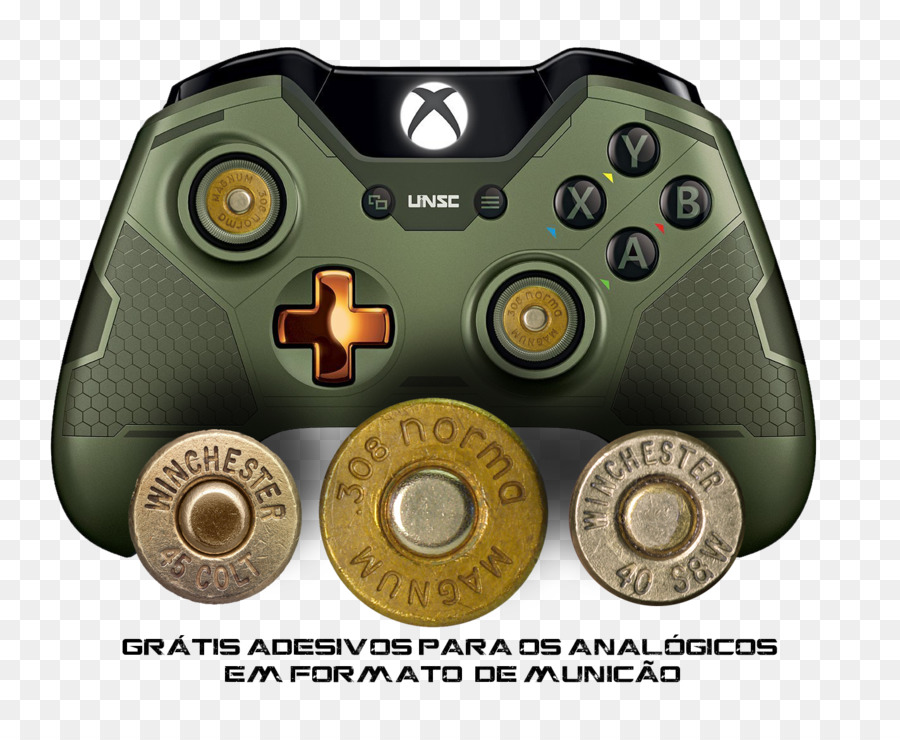 Xbox One Controller Background Png Download 1424 1144