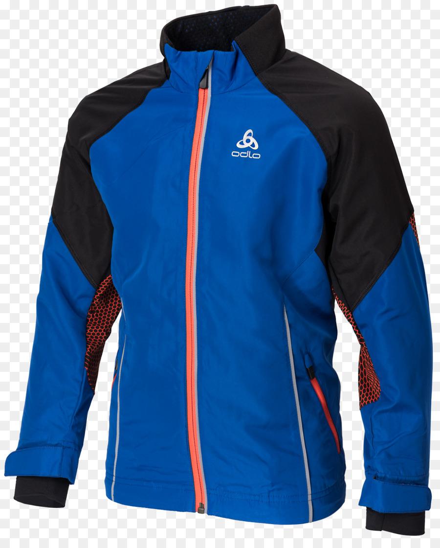 Trainingsanzug Von Adidas Originals Jacke Kleidung Kind