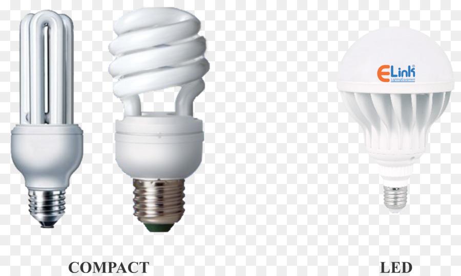 light bulb cartoon png download 2403 1426 free transparent light png download cleanpng kisspng light bulb cartoon png download 2403