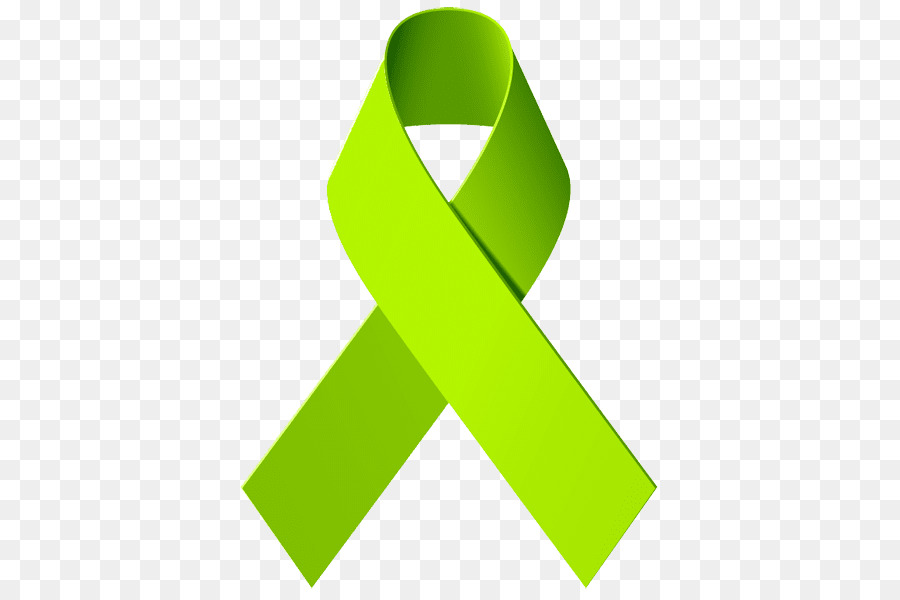 Mental Health Ribbon Png Download 422 600 Free Transparent Mental Illness Awareness Week Png Download Cleanpng Kisspng