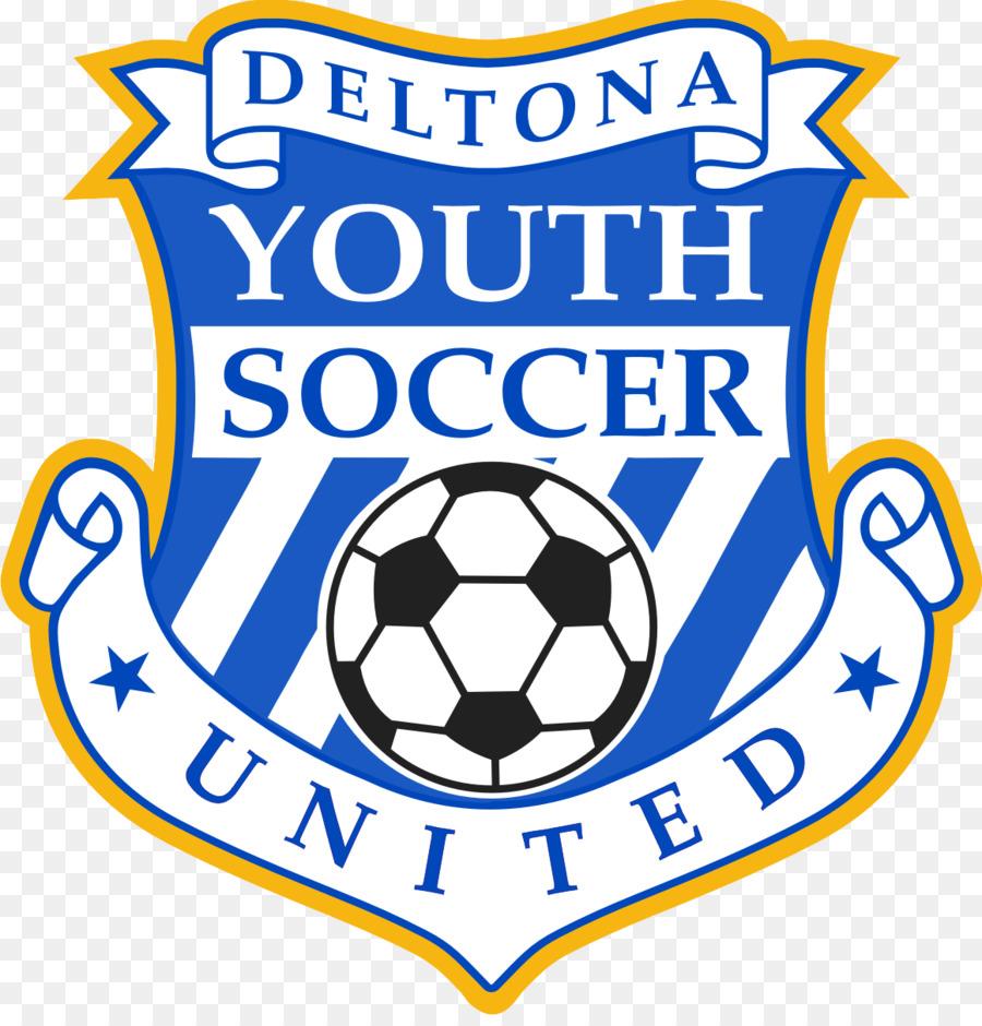 Deltona Jugend Fussball Club Fussball Spieler Sport Liga