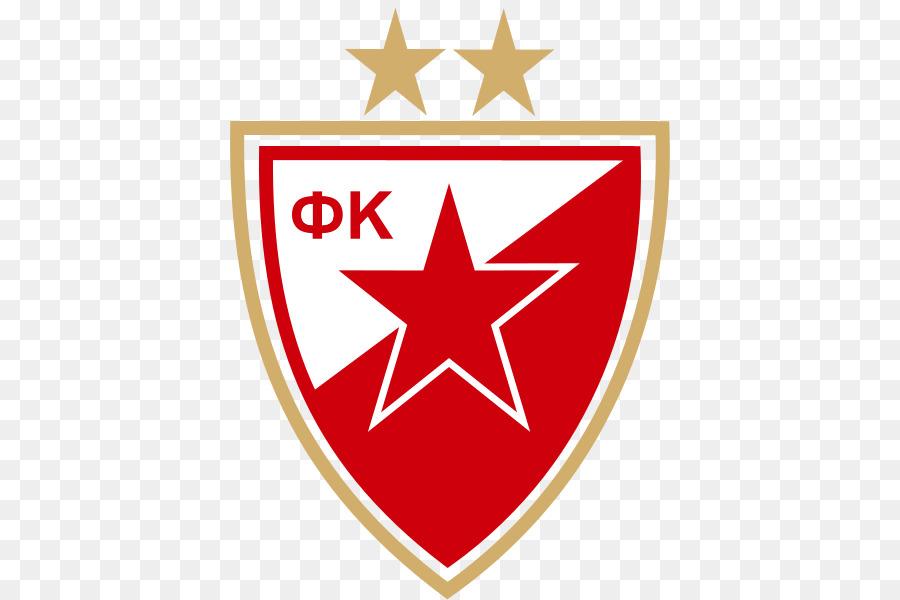 Wir Haben Nie Ein Gescheites Stadion Red Star Belgrade Bq