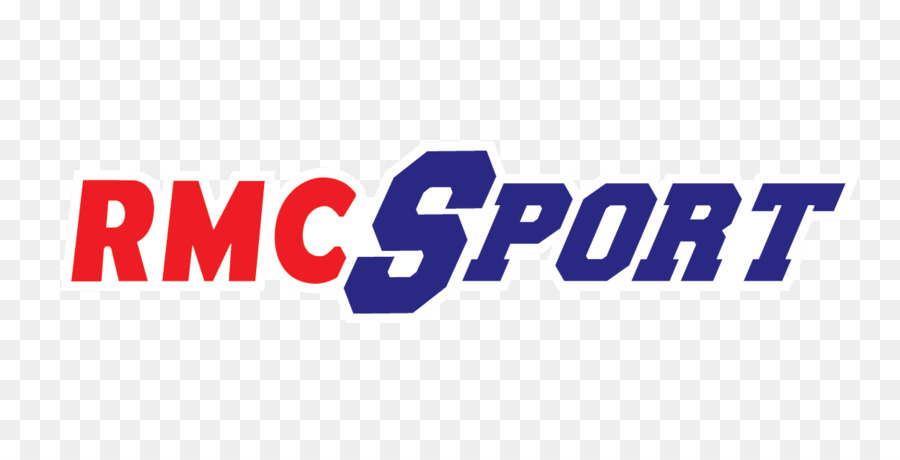 Rmc Sport Text Png Download 1237 631 Free Transparent Rmc Sport Png Download Cleanpng Kisspng
