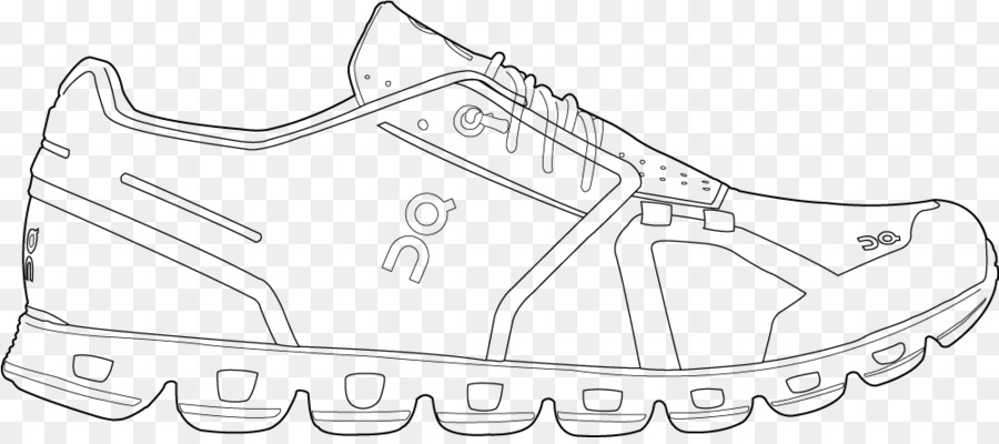 the latest 6df62 2ecbd Sneakers Schuh Puma Schuhe Zeichnen - sport Schuh png ...