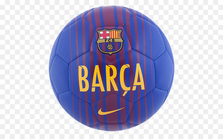 14+ Fc Barcelona Logo No Background