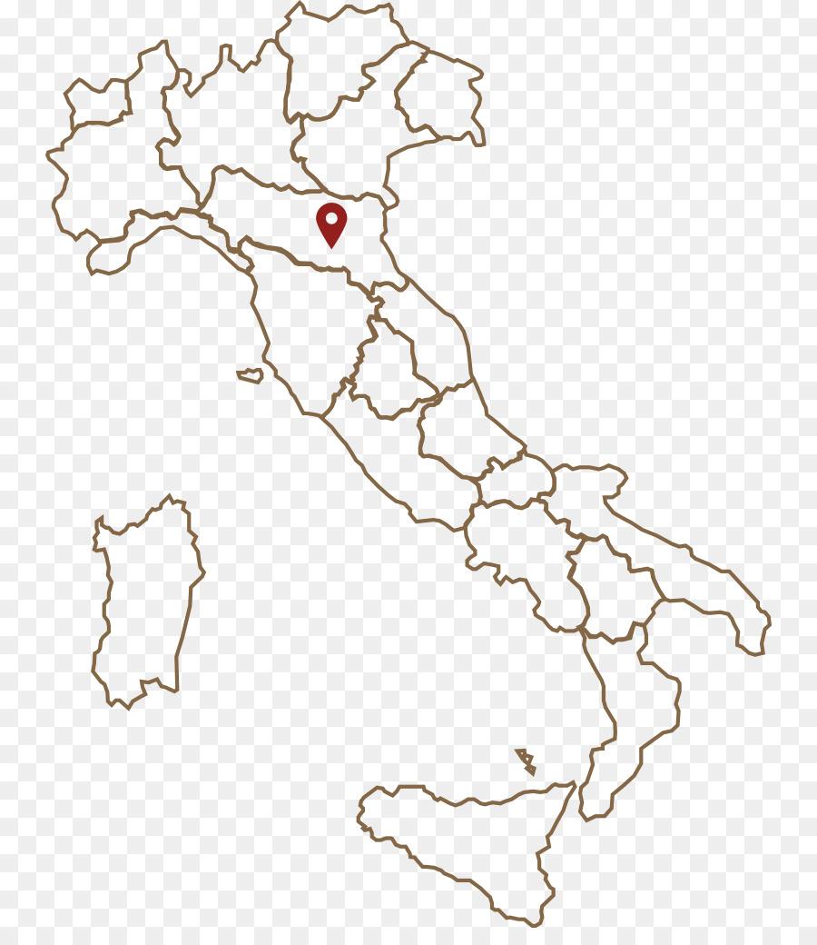 Cartina Italia Regioni Bianco E Nero.Ripetizione I L Paralisi Veneto Cartina Geografica Politica Amazon Agingtheafricanlion Org