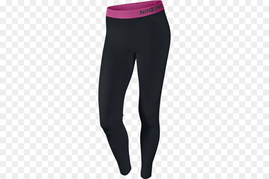 Nike Just Do It Png Download 600 600 Free Transparent Leggings Png Download Cleanpng Kisspng