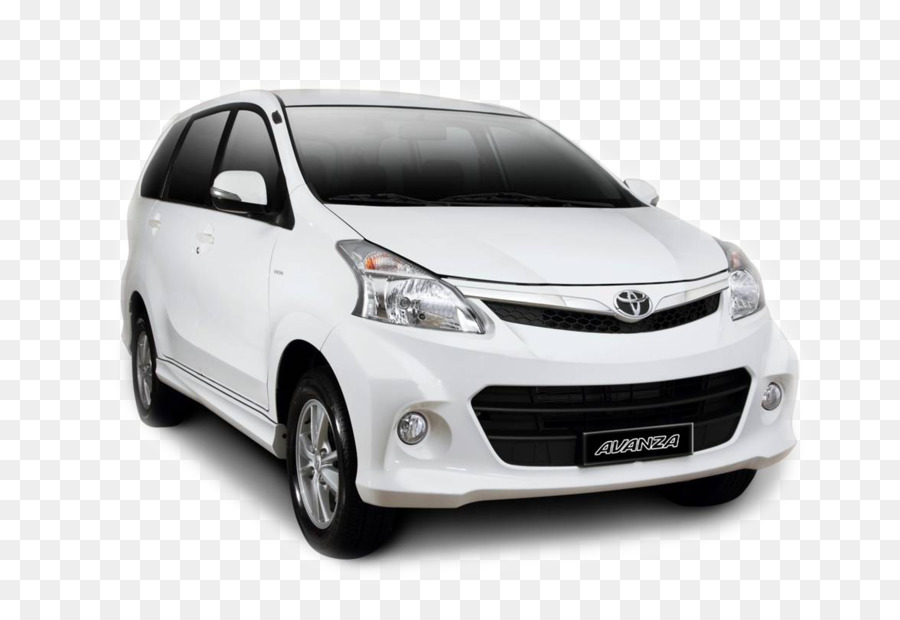 car cartoon png download 1176 785 free transparent toyota avanza png download cleanpng kisspng car cartoon png download 1176 785