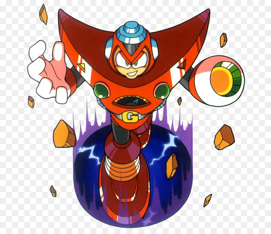 Superhero Background Png Download 750 773 Free Transparent Mega Man 5 Png Download Cleanpng Kisspng