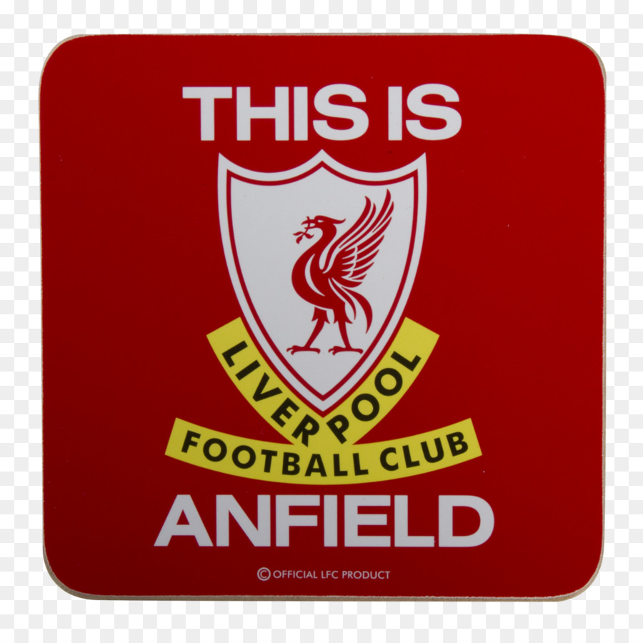 Liverpool Bird Png Download 1200 1200 Free Transparent Anfield Png Download Cleanpng Kisspng