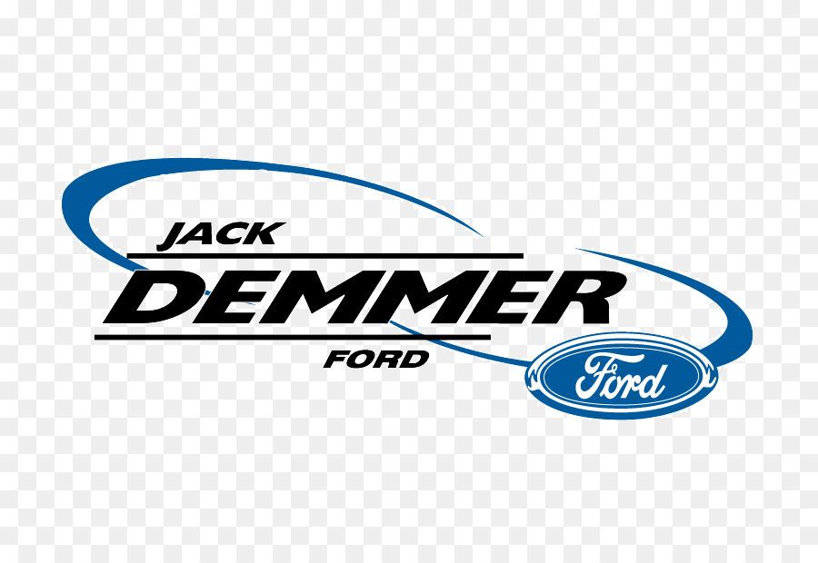 Jack Demmer Lincoln >> Ford Logo Png Download 792 612 Free Transparent Car Png
