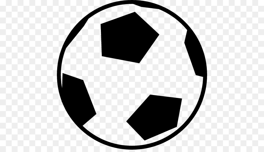 American Football Computer Icons Sport Fussball Png