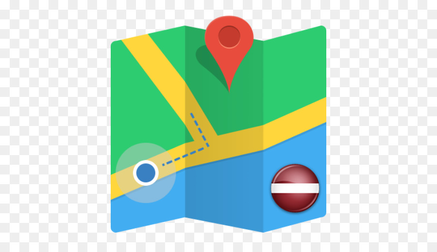 map cartoon png download 512 512 free transparent google maps png download cleanpng kisspng map cartoon png download 512 512