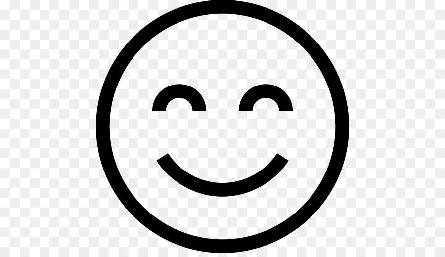 Smiley zwinkernder Wie füge