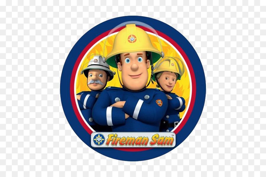 Feuerwehrmann Sam Rostock