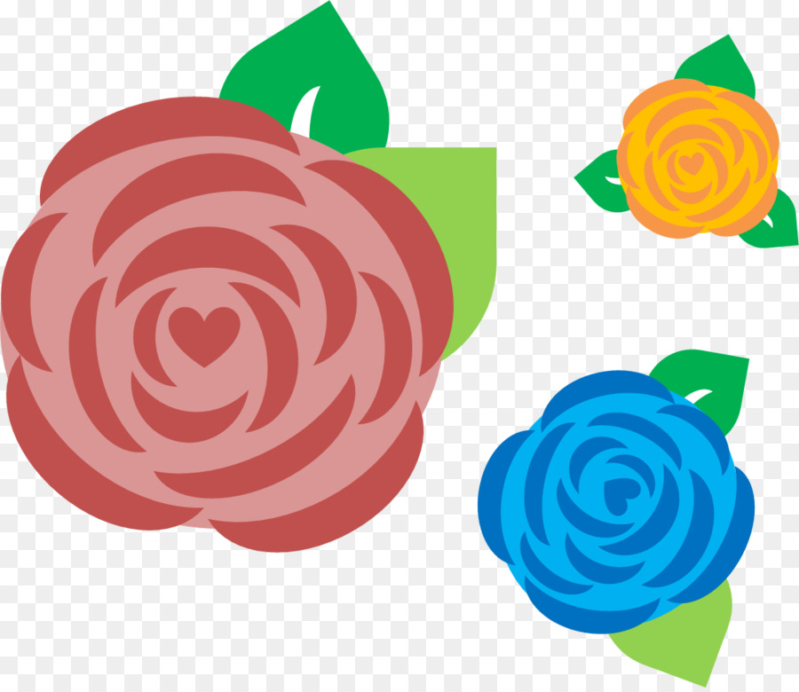 Flowers Clipart Background Png Download 1062914 Free