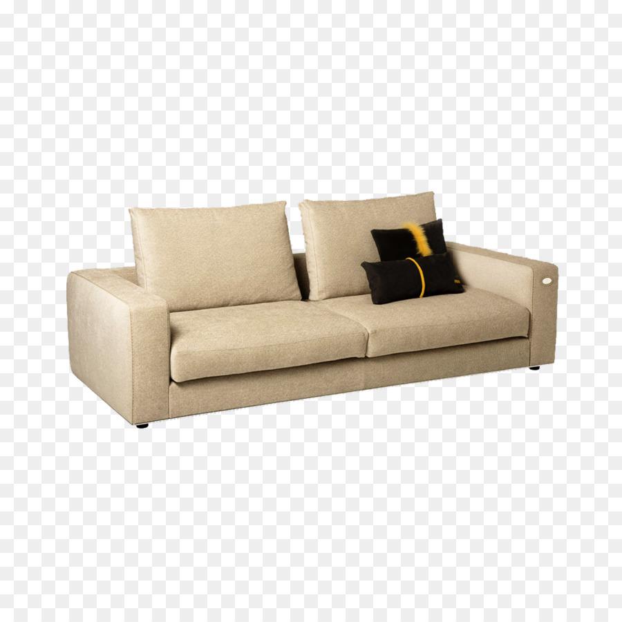 Divano Letto Design.Divano Divano In Stile Art Deco Divano Letto Design Scaricare