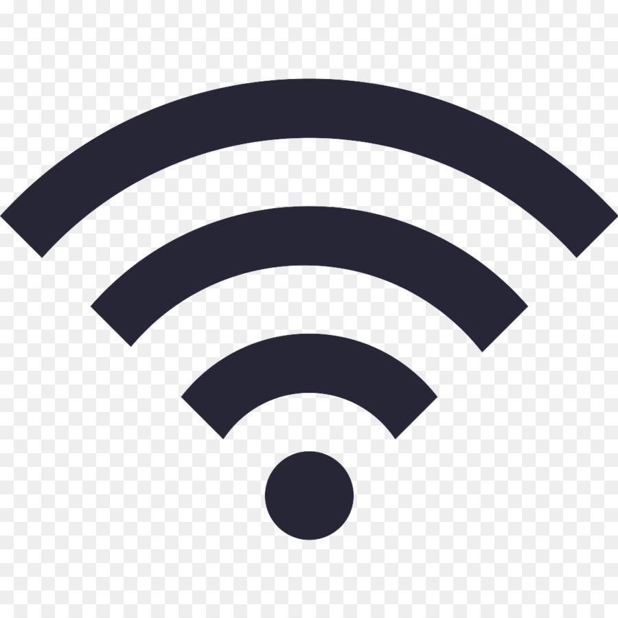 Network Cartoon Png Download 1024 1024 Free Transparent Wifi Png Download Cleanpng Kisspng