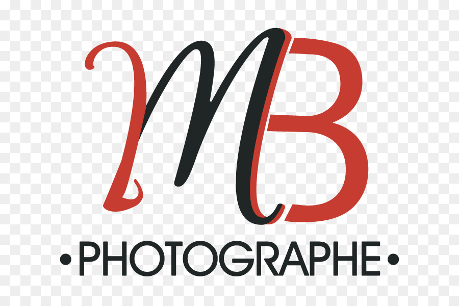 Photography Logo Png Download 842 595 Free Transparent Photographer Png Download Cleanpng Kisspng