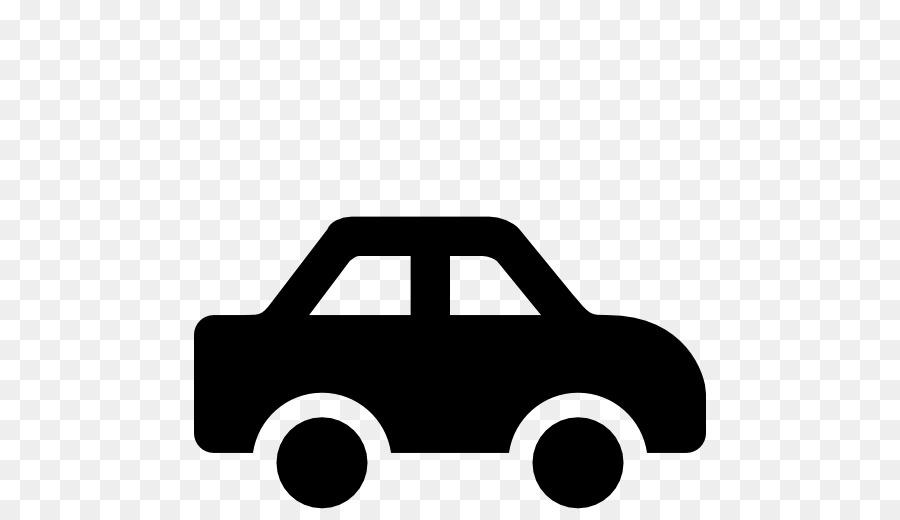 Cartoon Car Png Download 512 512 Free Transparent Car Png Download Cleanpng Kisspng
