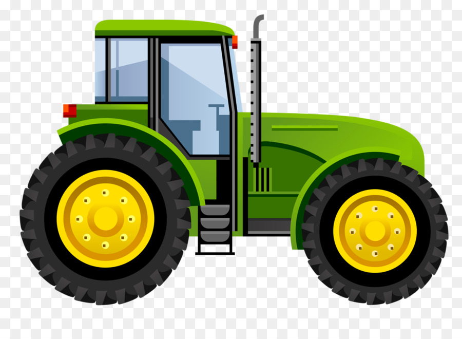 Engineering Cartoon Png Download 1024 740 Free Transparent John Deere Png Download Cleanpng Kisspng