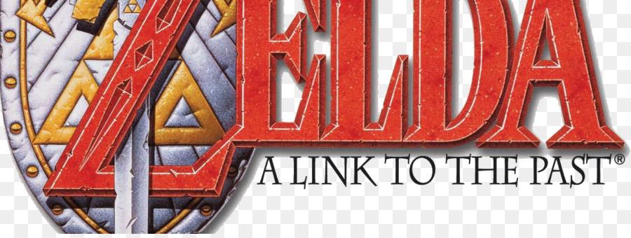 The Legend Of Zelda A Link To The Past The Legend Of Zelda