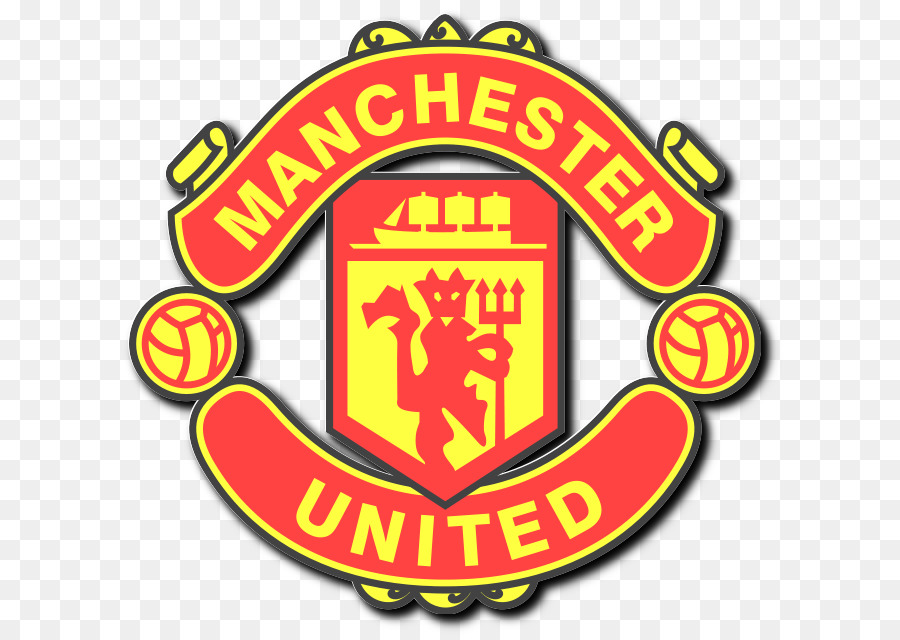 Manchester United Logo Png Download 669 637 Free Transparent Manchester United Fc Png Png Png Png Png Png Png Png Png Png Png Png Png Png Png Png Png Png Png Download Cleanpng Kisspng