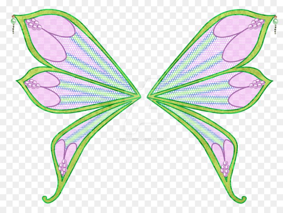 предложить картинки с крыльями винкс энчантикс мольбы