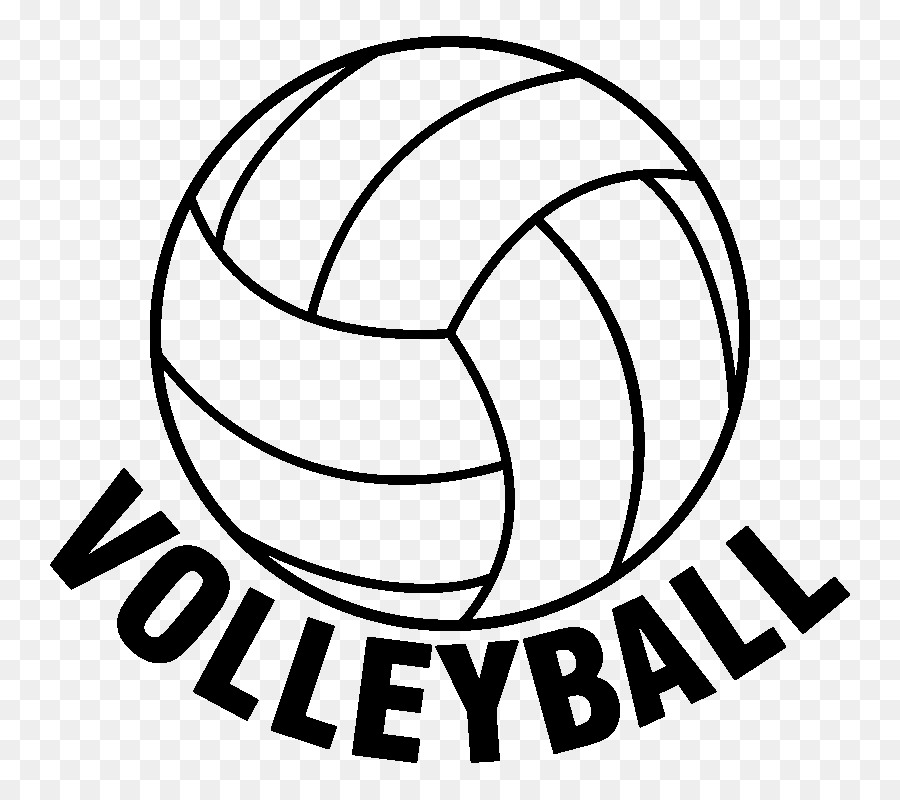 Volleyball Clipart Png Download 800 800 Free Transparent Volleyball Png Download Cleanpng Kisspng