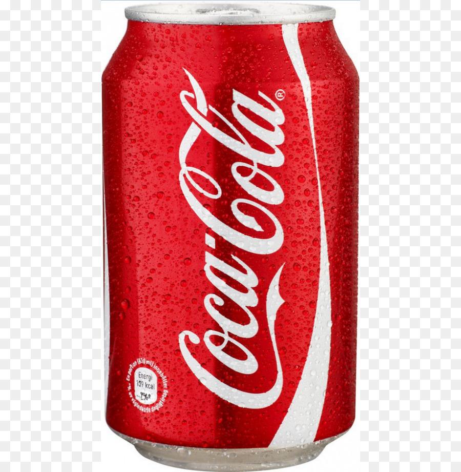 Milf cola