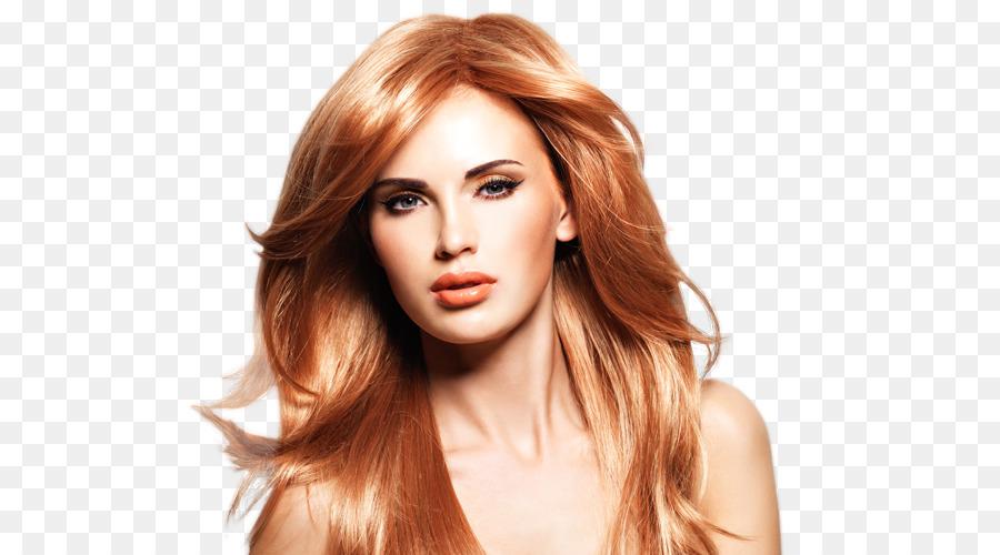 Blonde Haare Färben Schwarzes Haar Rote Haare Lange Haare