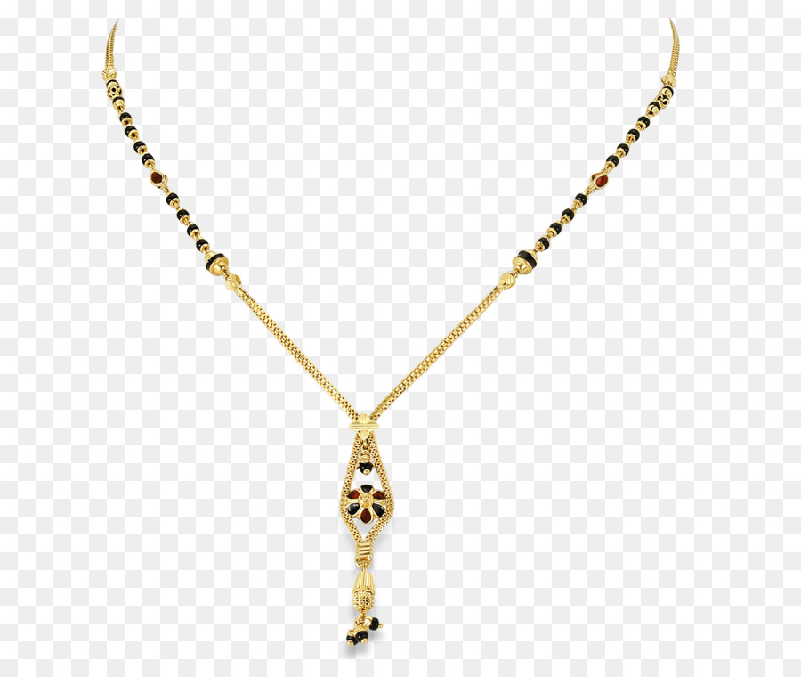 Gold Jewellery Png Download 1200 1000 Free Transparent