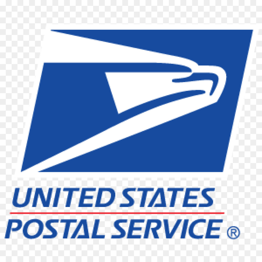 Text Box Png Download 1024 1024 Free Transparent United States Postal Service Png Download Cleanpng Kisspng
