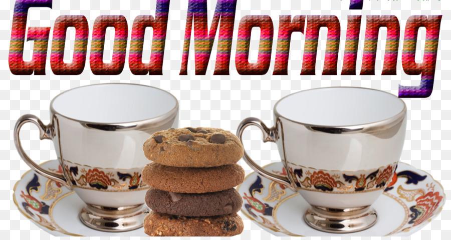 Kaffee Tasse Espresso Untertasse Tee Instant Kaffee Guten